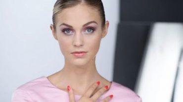 Dior 'Kingdom of Colors' Spring Makeup 2015 – Application Secrets