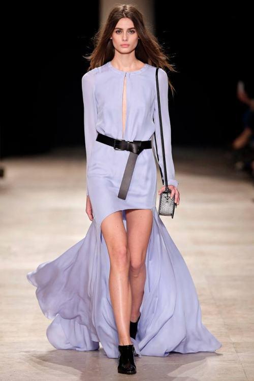 Fashion Show 2016 Fashion Show