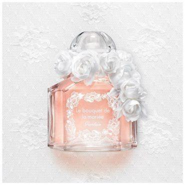 Guerlain Le Bouquet de la Mariée