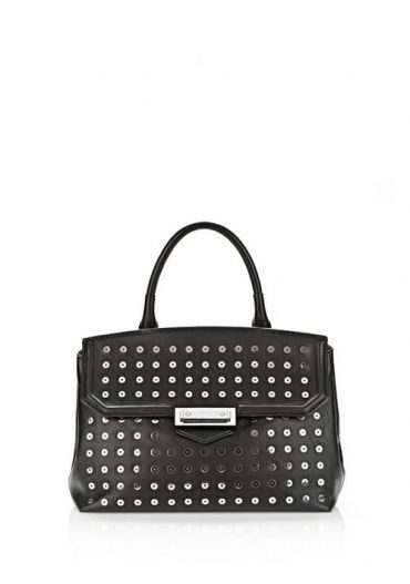 Alexander Wang Eyelet Studs Bags Collection