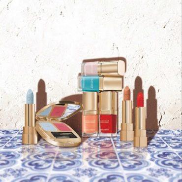 Dolce & Gabbana Summer Shine Collection 2015