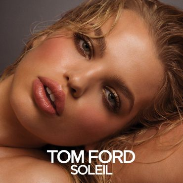 Tom Ford 2015 Soleil Collection