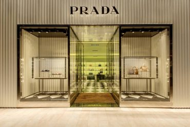 Prada opens boutiques in Jakarta and Jeddah