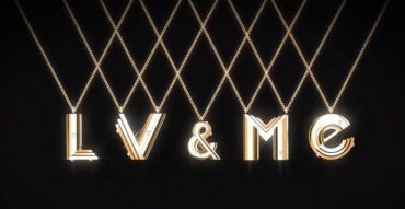 "New Louis Vuitton ""LV and ME"" Jewellery Collection"