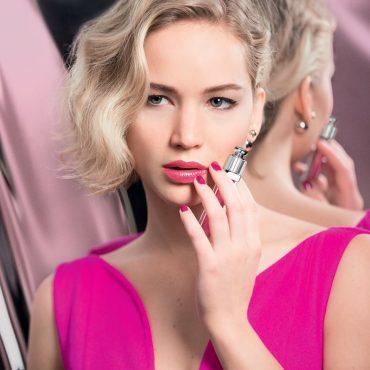 Dior Addict Ultra-Gloss