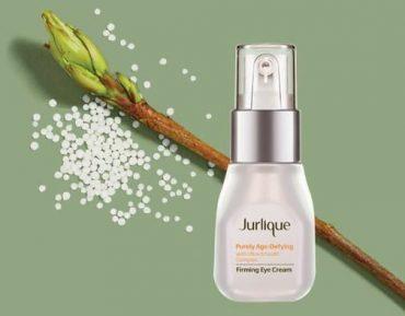 Jurlique Purely Age Defying Eye Cream