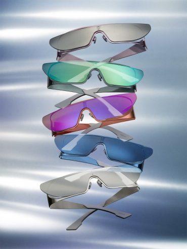 Dior Rihanna Sunglasses
