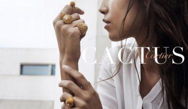 Cactus de Cartier Collection