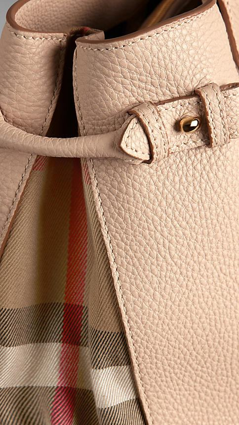 00989a788439 Burberry-The-Medium-Banner-in-Leather-and-House-Check-5.jpg