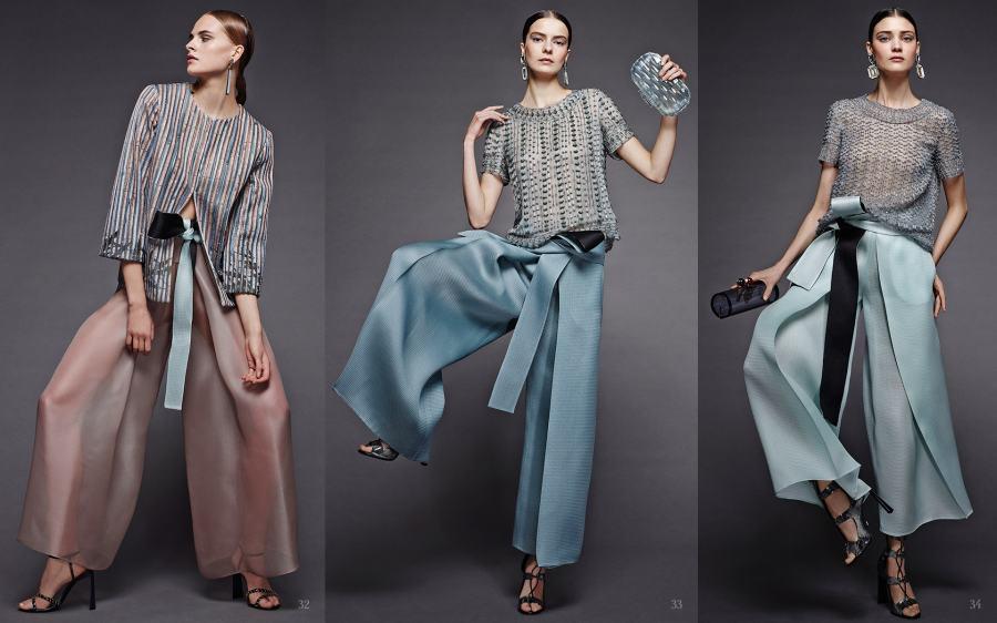 How Zara Grew Into the Worlds Largest Fashion Retailer
