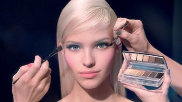 Dior Eye Reviver