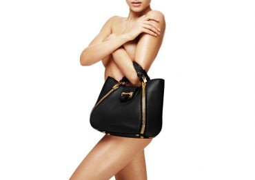 Tom Ford Pre-Fall 2015 Women's Handbag Collection Lookbook