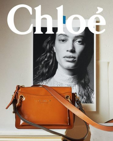Chloé's Best Selling Bags